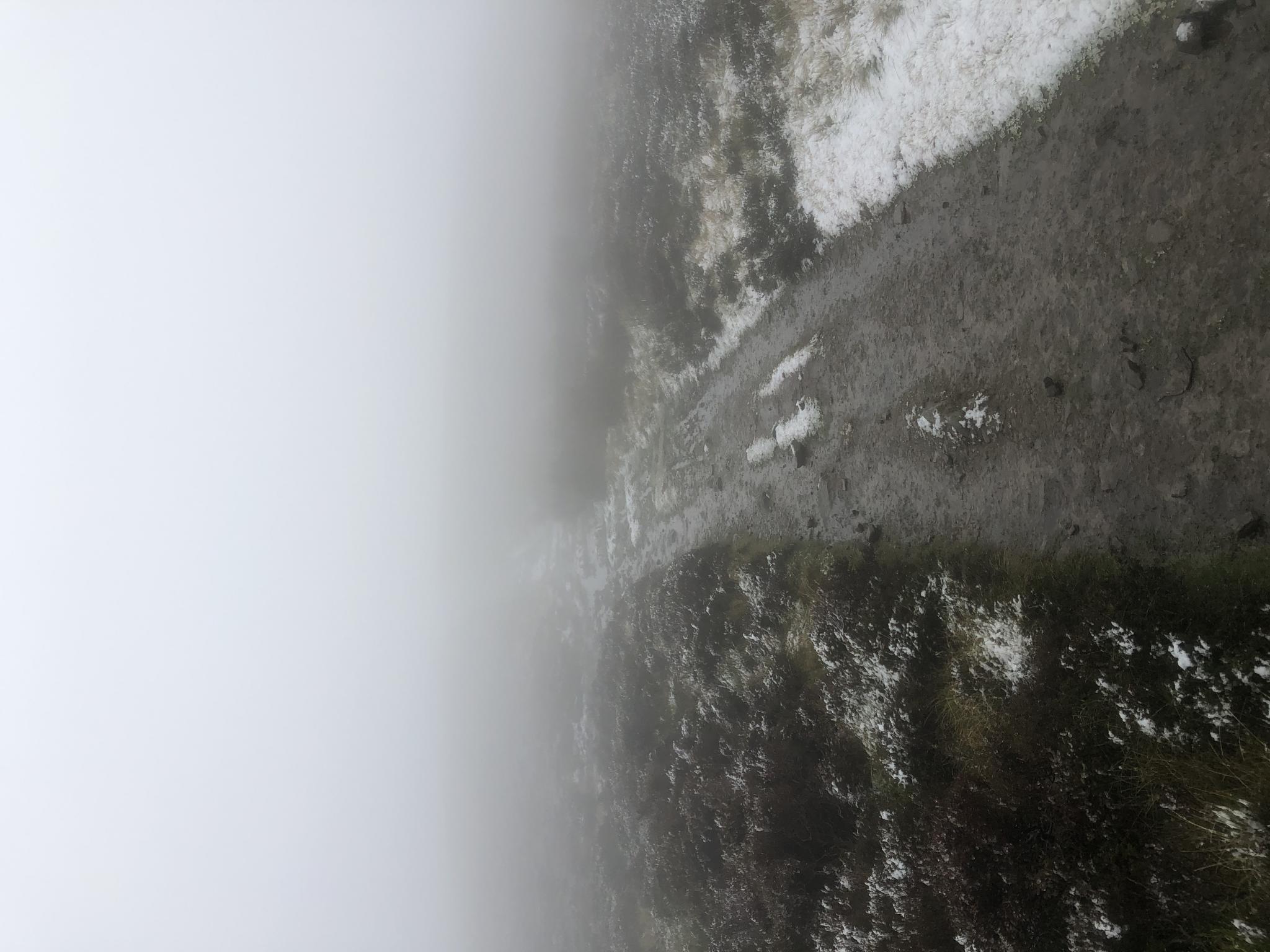 Offas Dyke in December-07c0fcad-ce3d-4c51-a2f8-c8161689c006-jpg