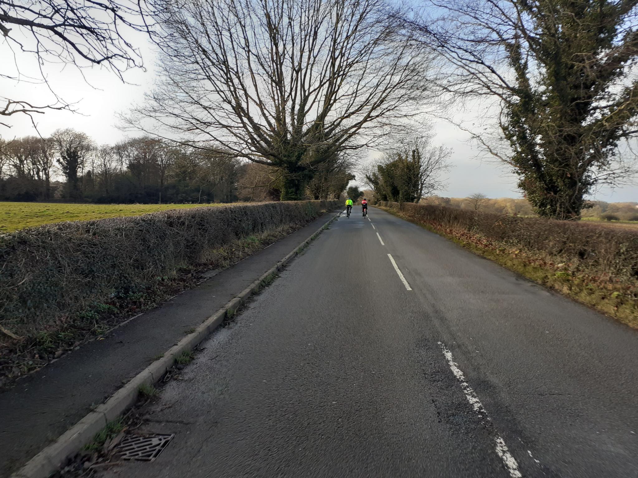 On my bike-20201219_142305-jpg