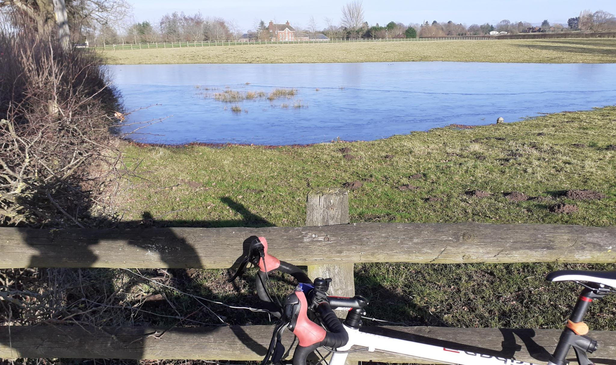 On my bike-20210201_153855-jpg