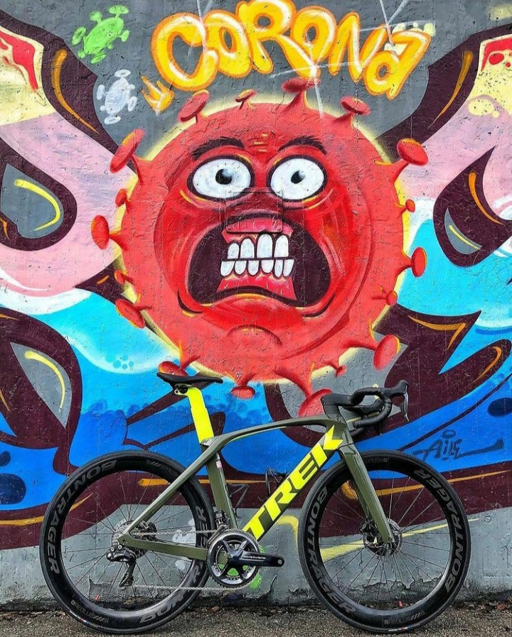 On my bike-20210224_190101-jpg