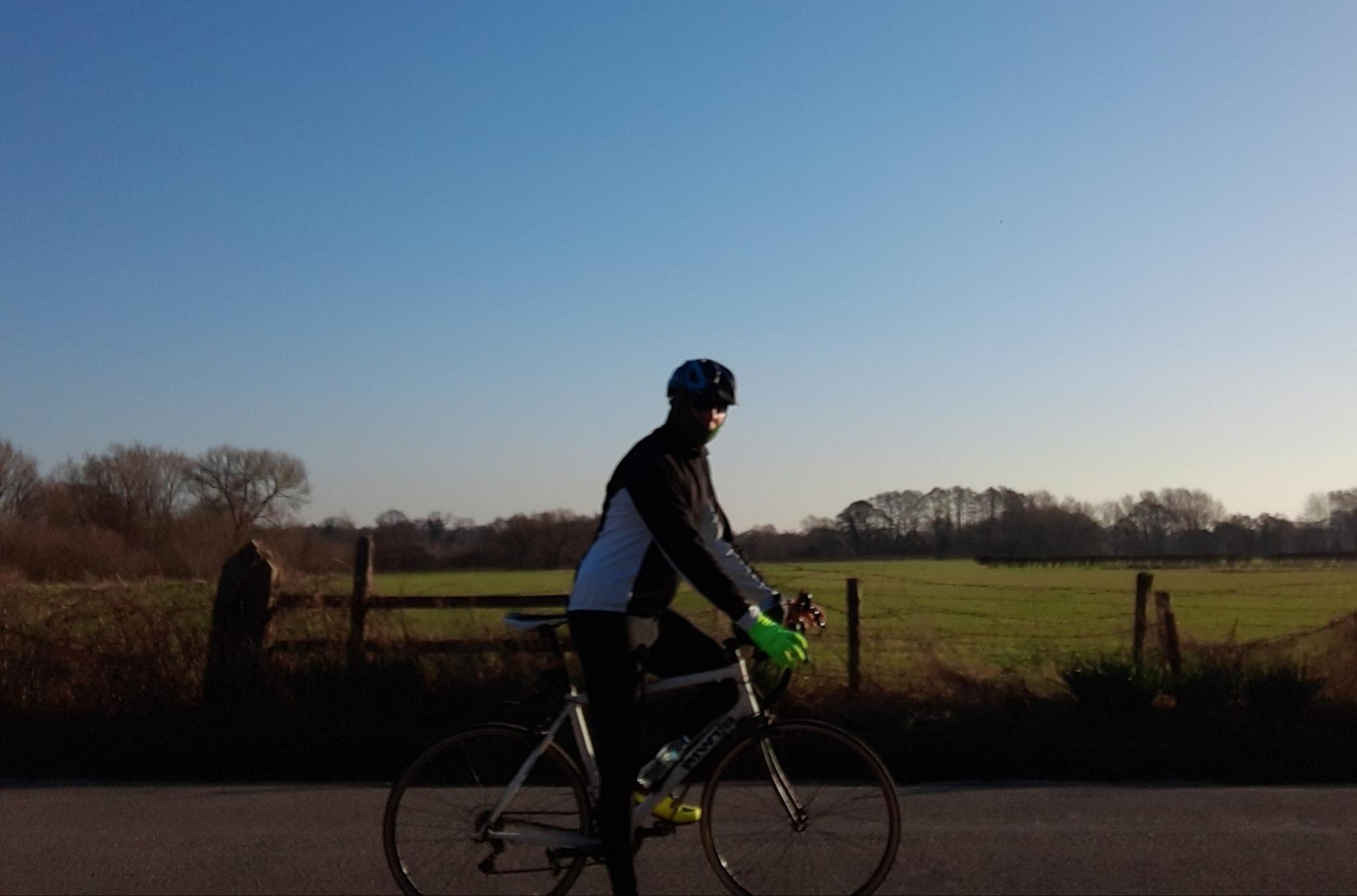 On my bike-20210301_173102-jpg