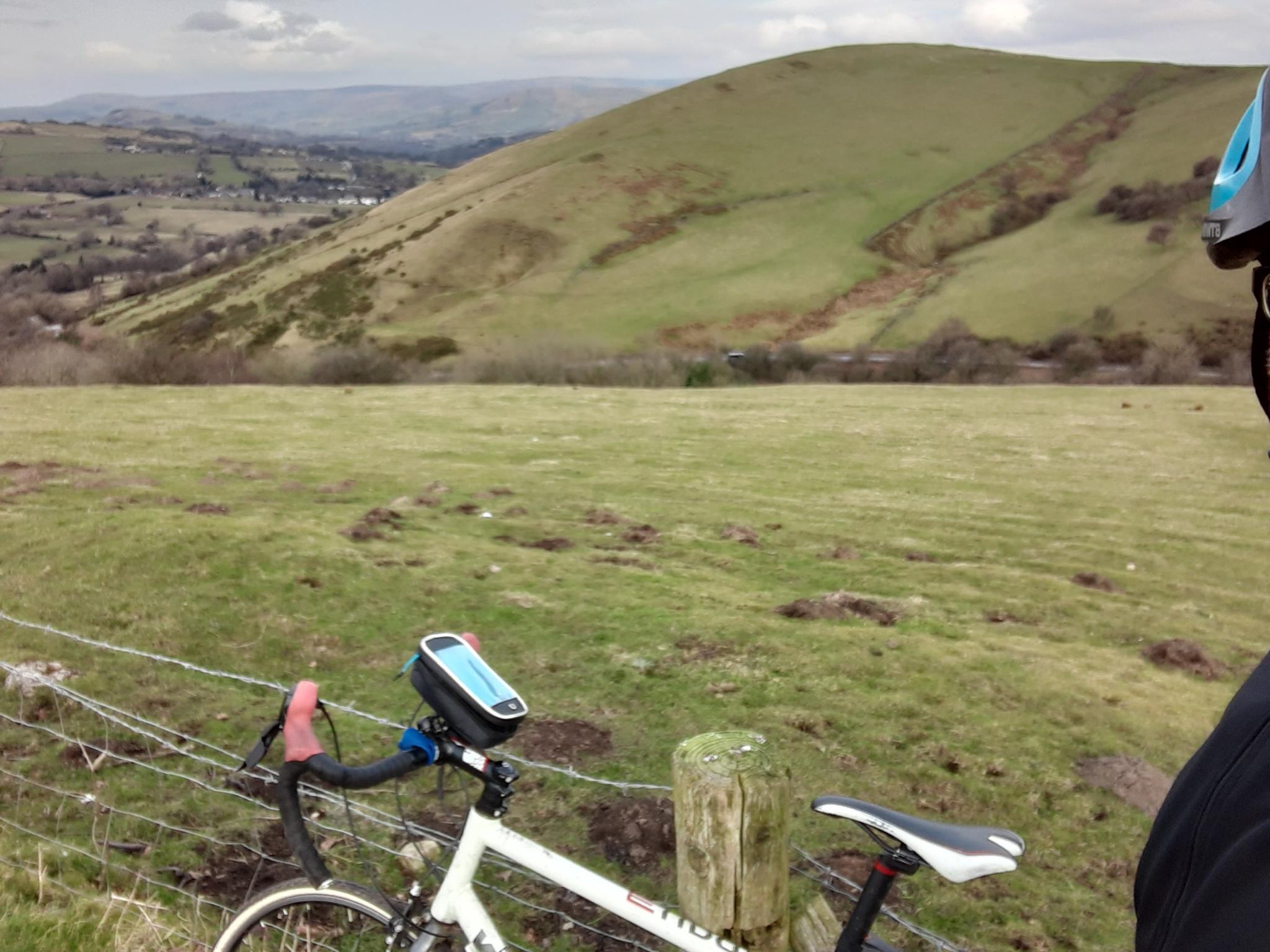 On my bike-20210309_155258-jpg