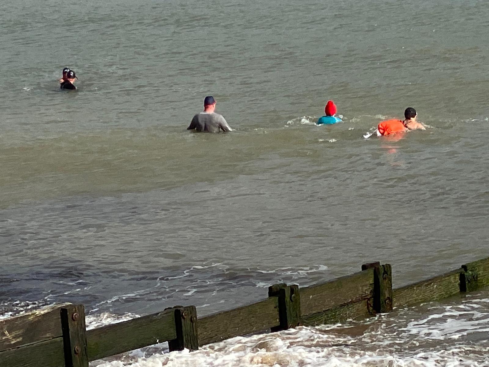 Swimming in the sea in the UK-3ba97078-c634-4d66-b92b-3f3e182ef3be-jpeg