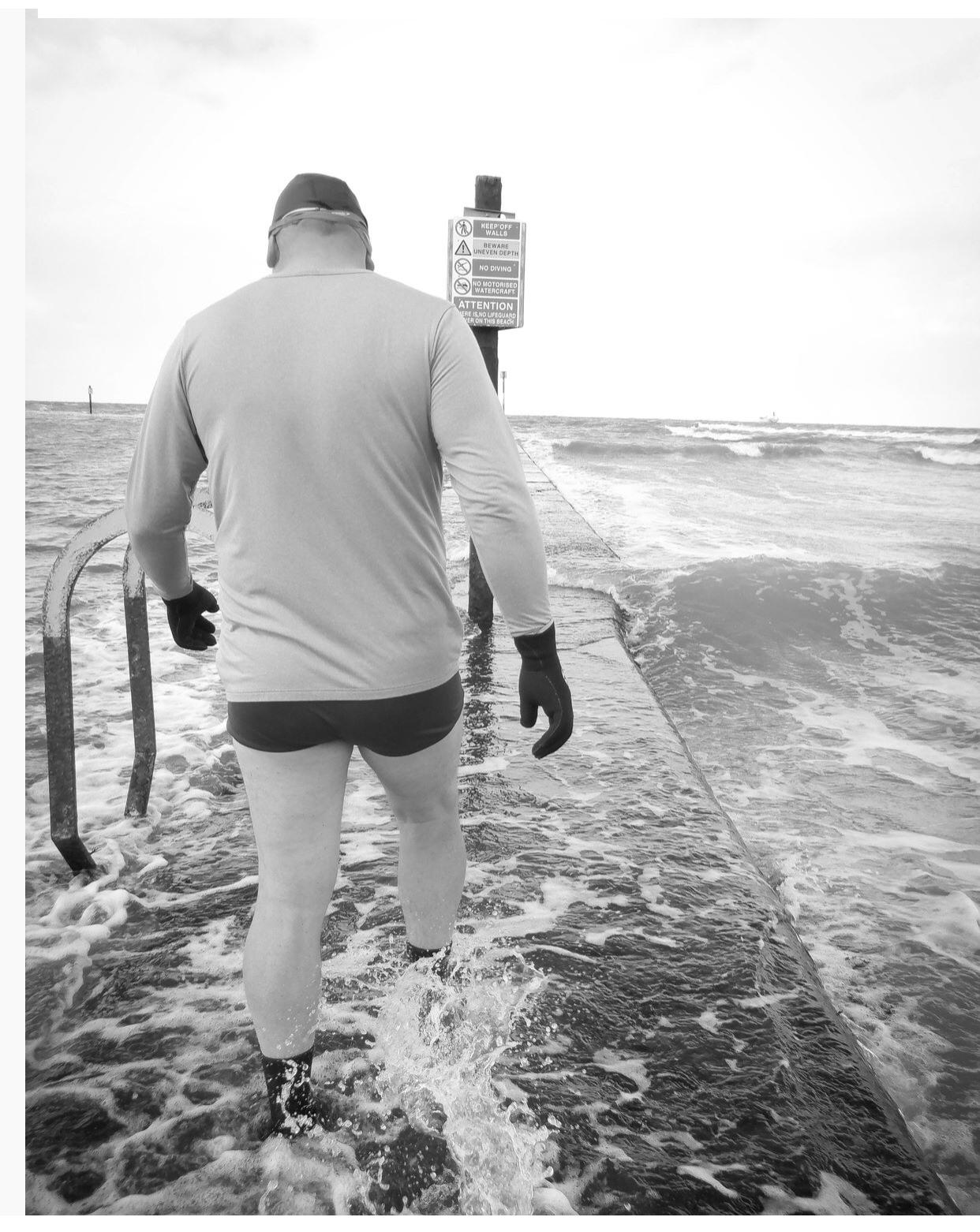 Swimming in the sea in the UK-2f174a38-8982-487d-ac5c-f73112a8dcb7-jpeg