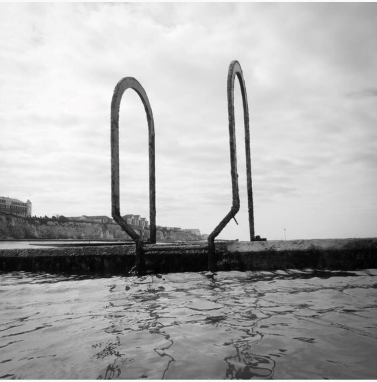 Swimming in the sea in the UK-676a1844-e6c1-4827-aa53-1e6ed0233f36-jpeg