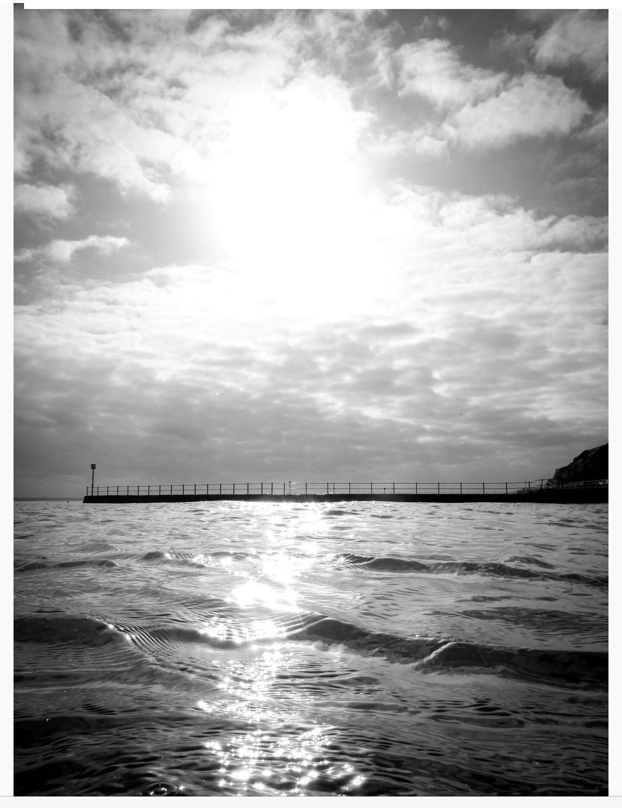 Swimming in the sea in the UK-f60d25e0-e71d-4152-b496-bda3bd994ce5-jpeg