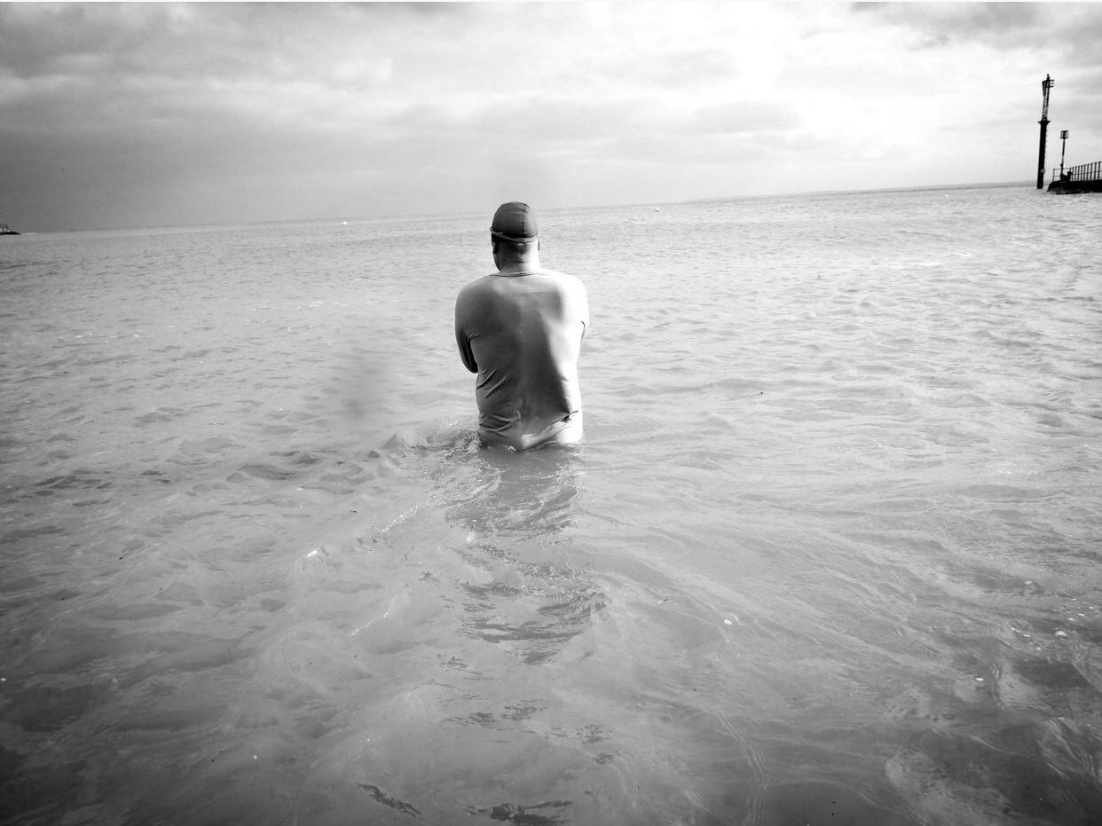 Swimming in the sea in the UK-7143e115-0138-45ca-8ef3-0cc742e269f0-jpeg
