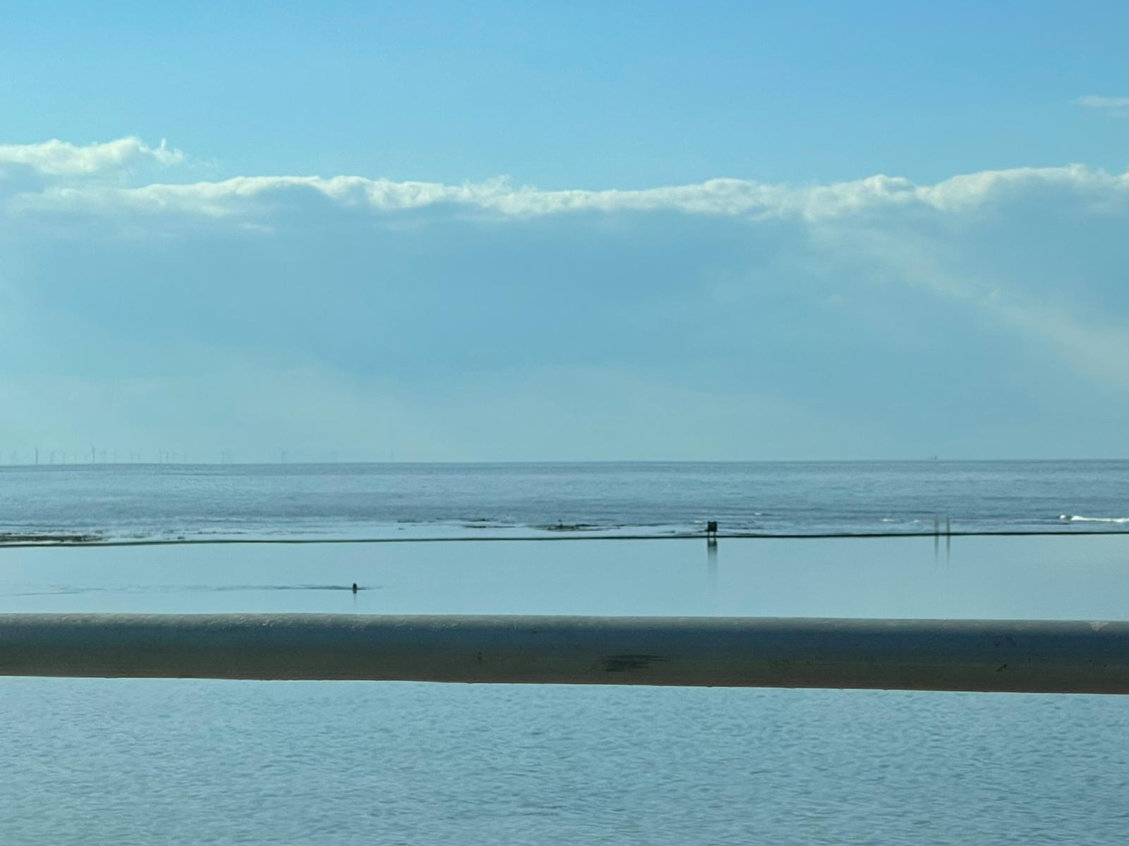 Swimming in the sea in the UK-5a52ee42-bfe2-44f2-994d-459c0bf8bc96-jpeg