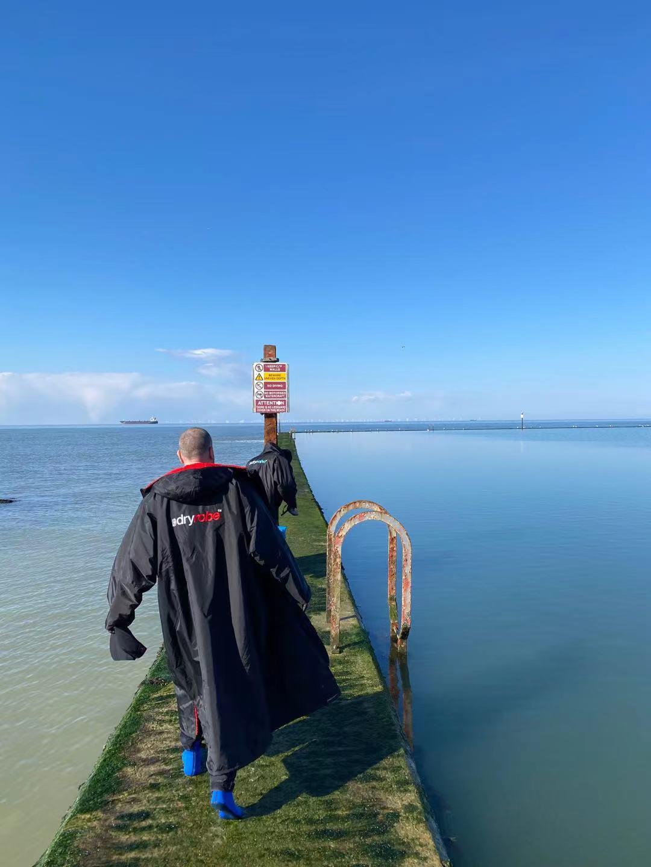 Swimming in the sea in the UK-96a96665-0f5e-402d-a6e0-85aea1f5ca5c-jpeg
