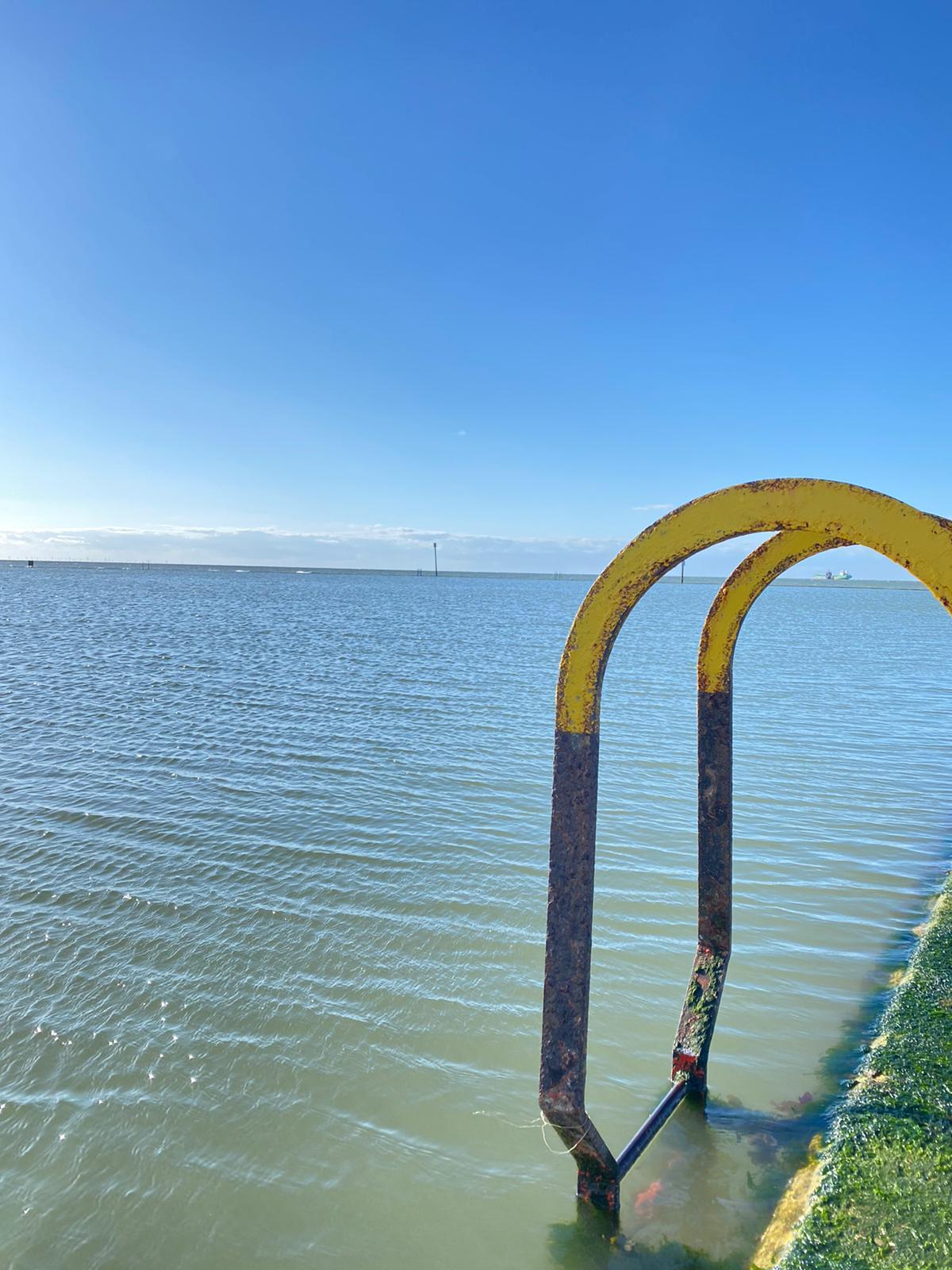 Swimming in the sea in the UK-80a1e1cb-7937-40a0-bb39-1882bb4a4e7b-jpeg