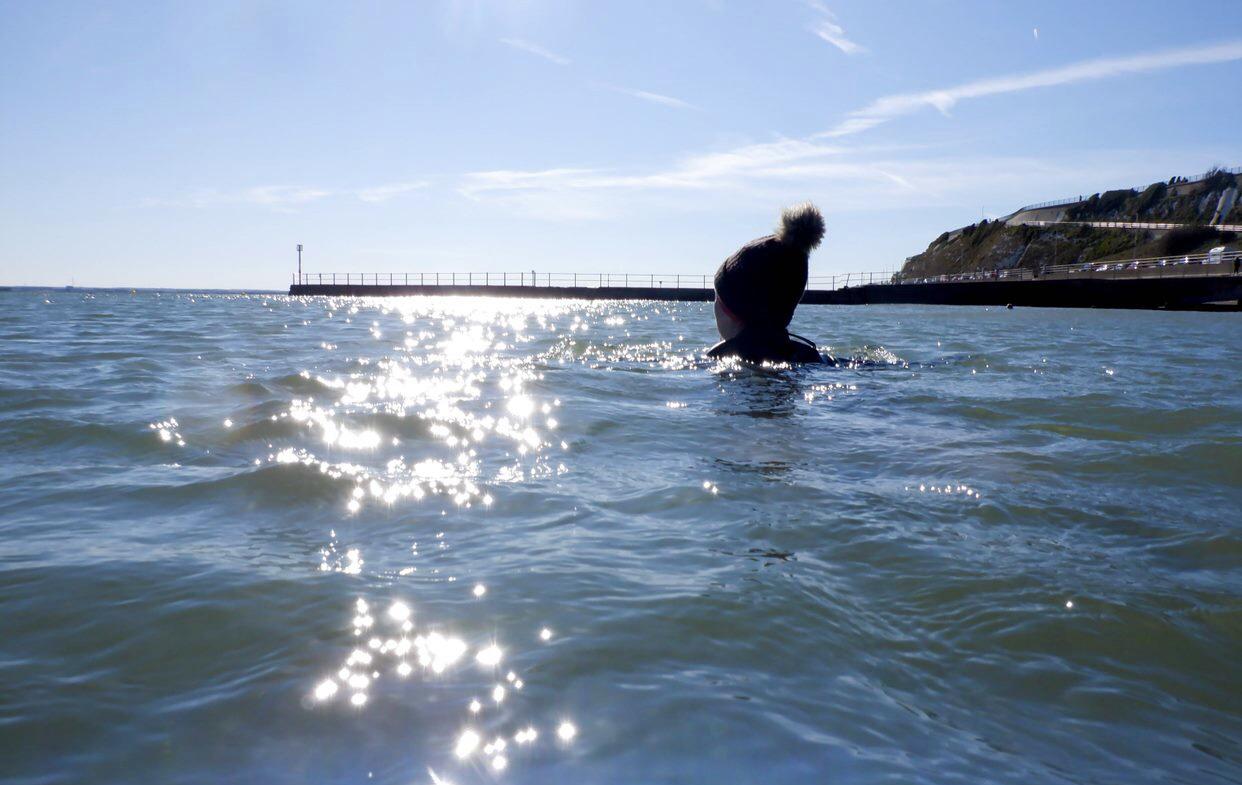 Swimming in the sea in the UK-8a6f2ce5-e3cf-4631-b47c-f07cf76a3d09-jpeg