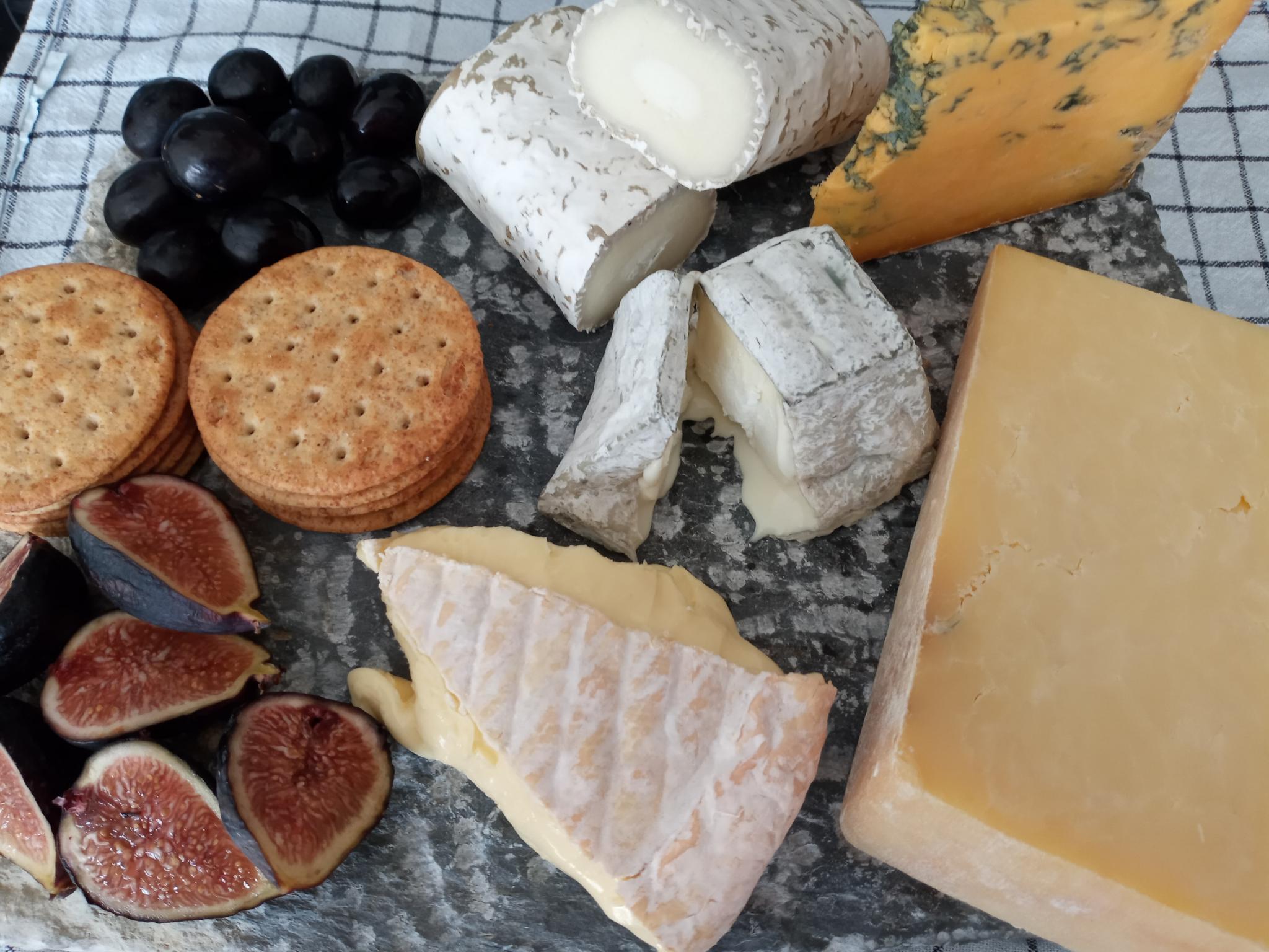 Aqua Sulis and Cheese-ch1-jpg