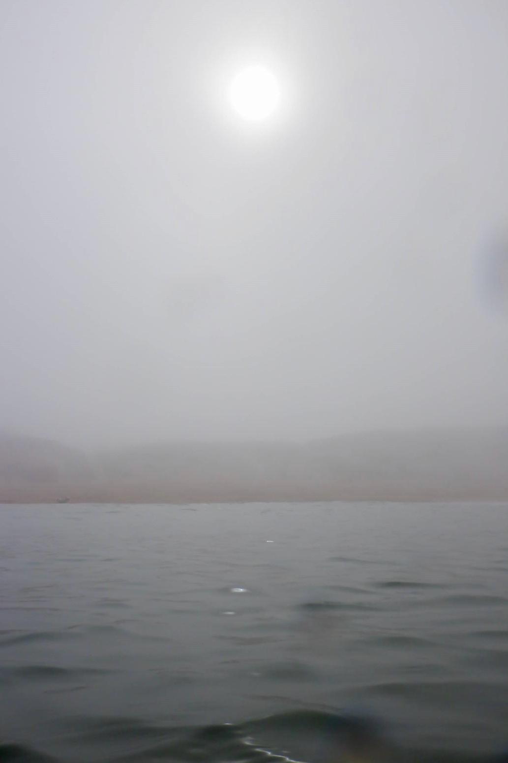Swimming in the sea in the UK-7daa08ff-a1c9-4040-abea-47b045859b64-jpeg