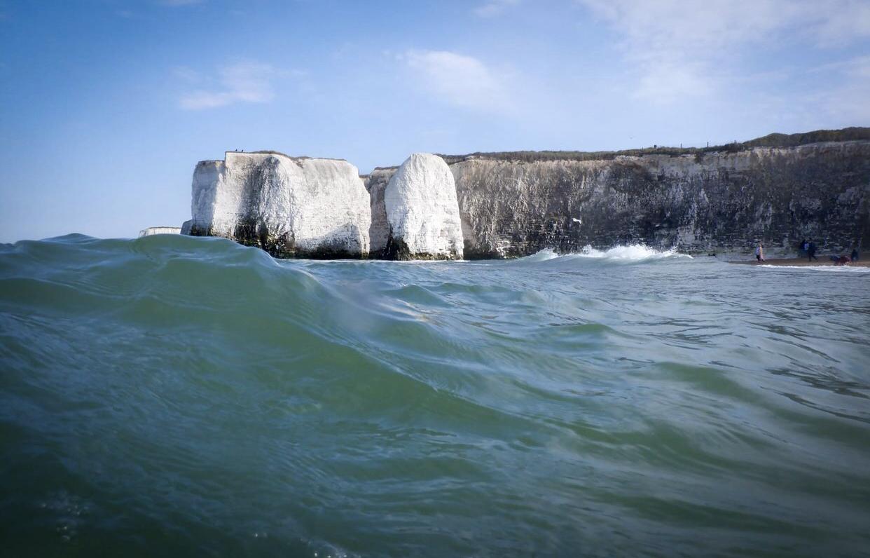 Swimming in the sea in the UK-img_3729-jpg
