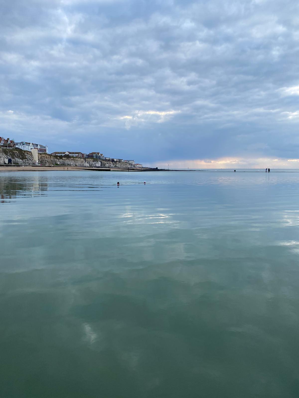 Swimming in the sea in the UK-8c078fb4-71c8-49a8-aaa4-6cef60518a7c-jpg
