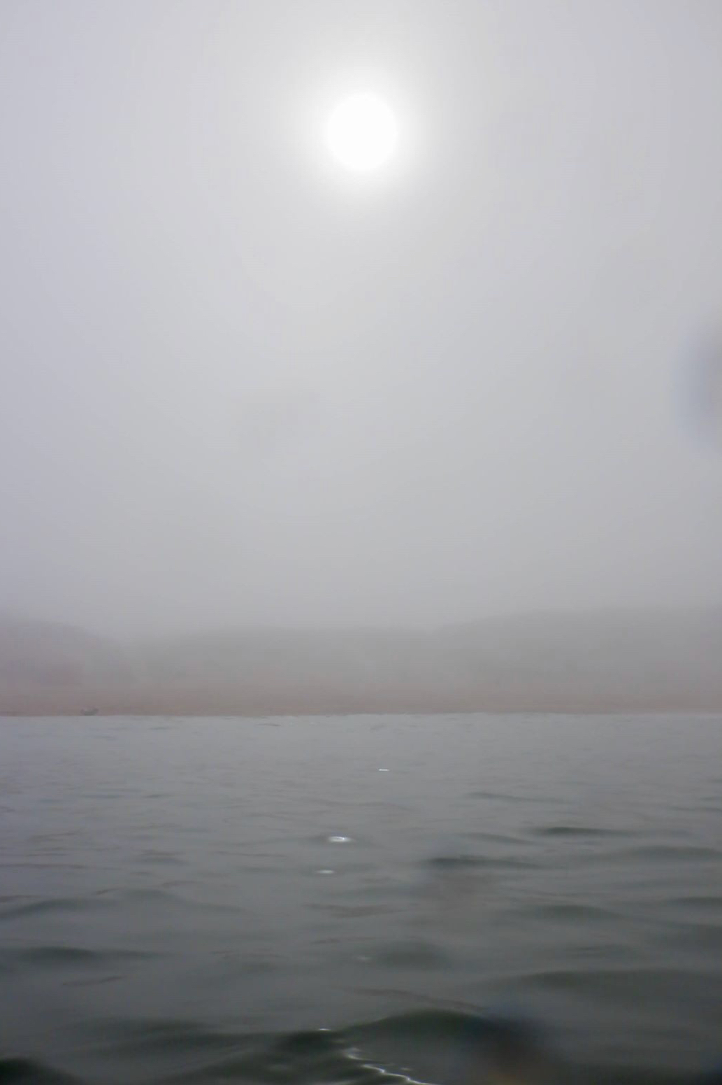 Swimming in the sea in the UK-img_3559-jpg