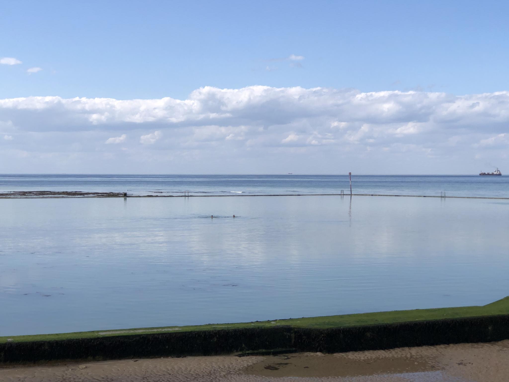 Swimming in the sea in the UK-img_3851-jpg