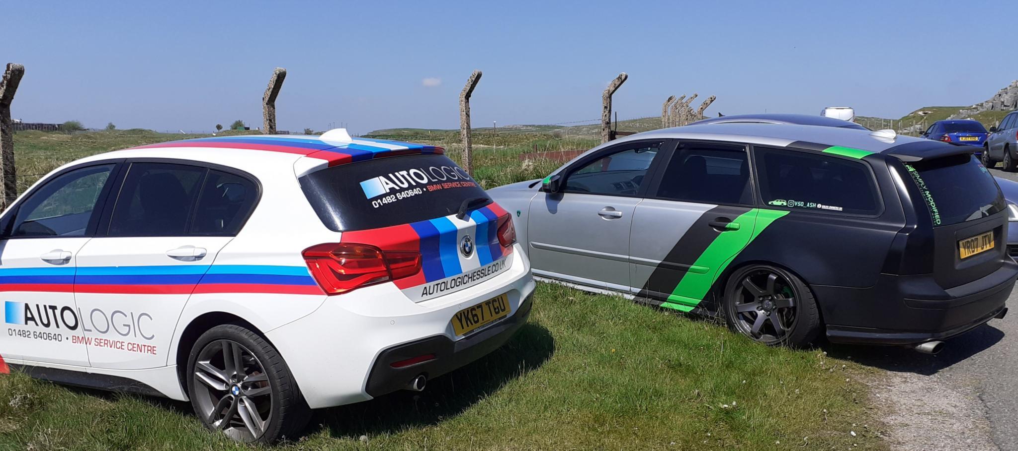 Banger Racing-20210531_185929-jpg