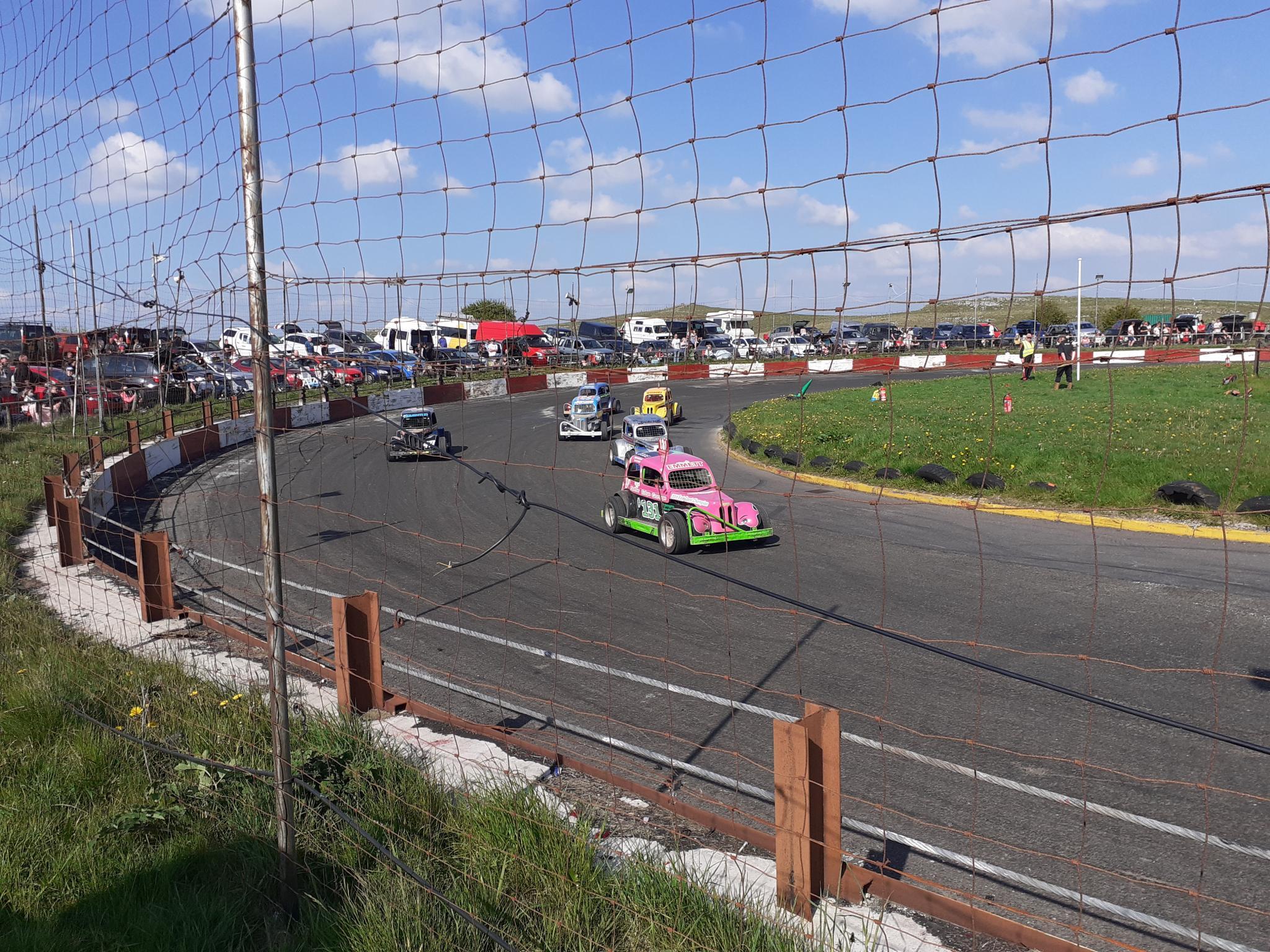 Banger Racing-20210531_165252-jpg