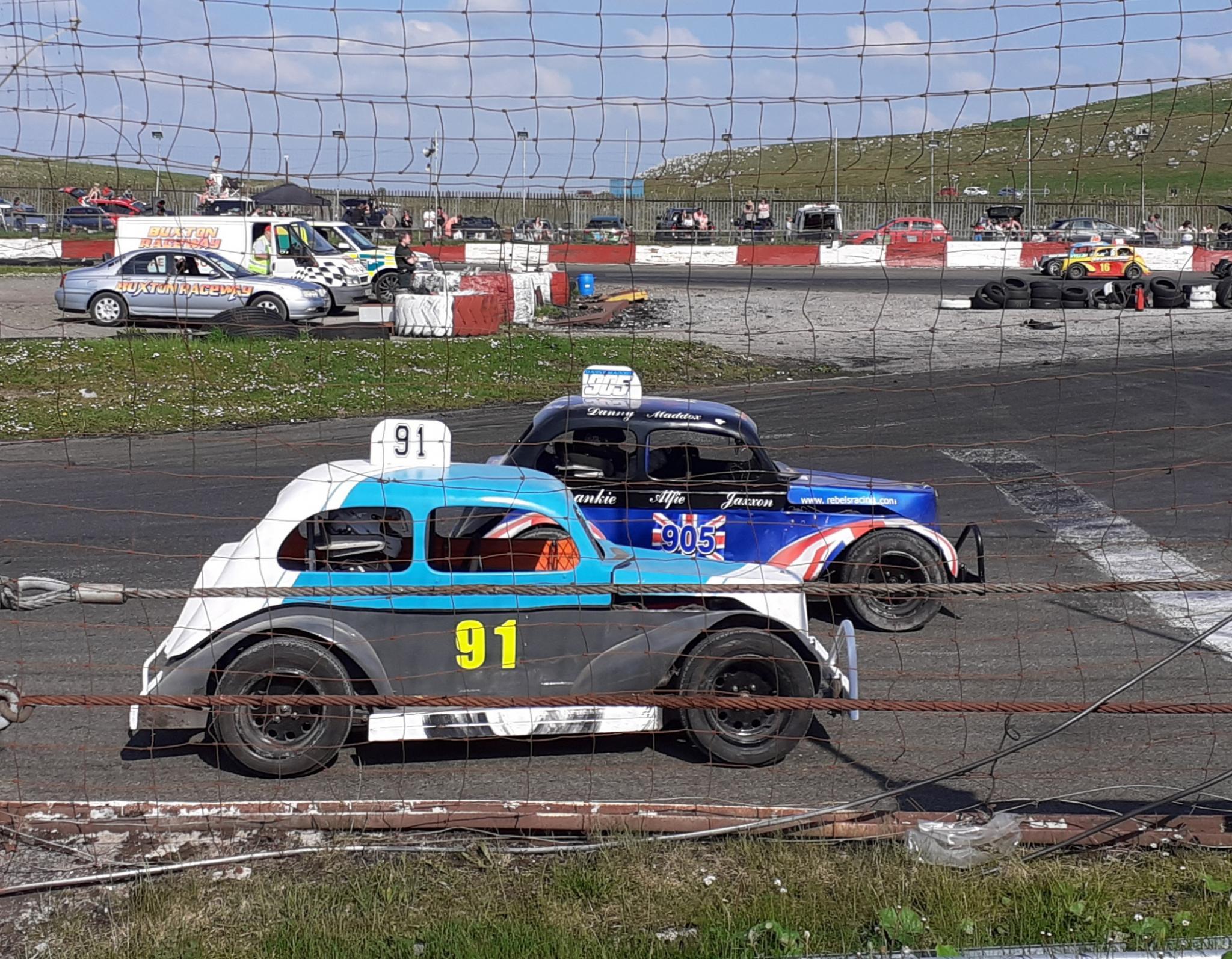 Banger Racing-20210531_185833-jpg