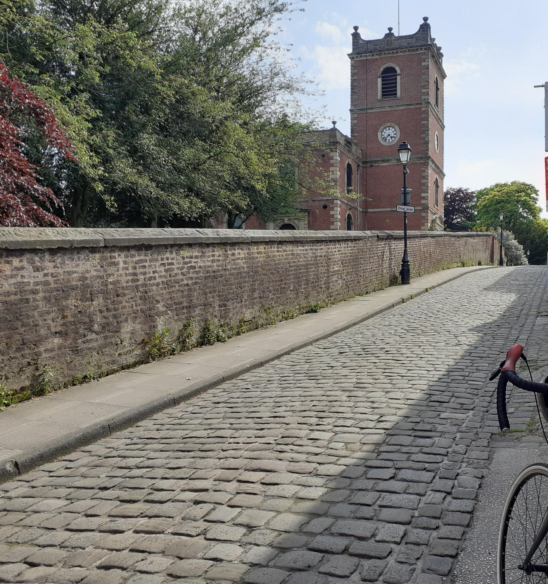 On my bike-20210602_191829-jpg