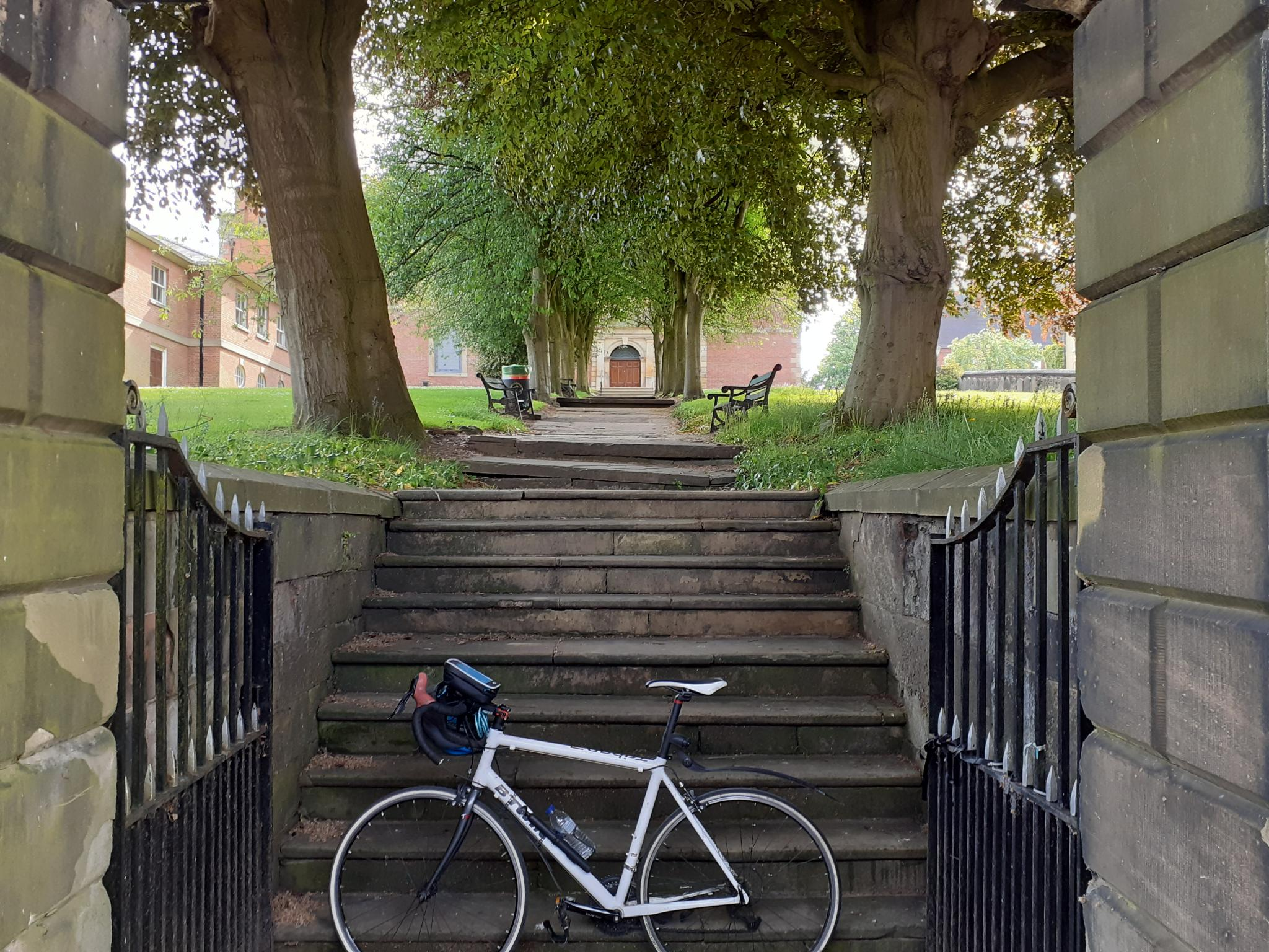 On my bike-20210602_163845-jpg