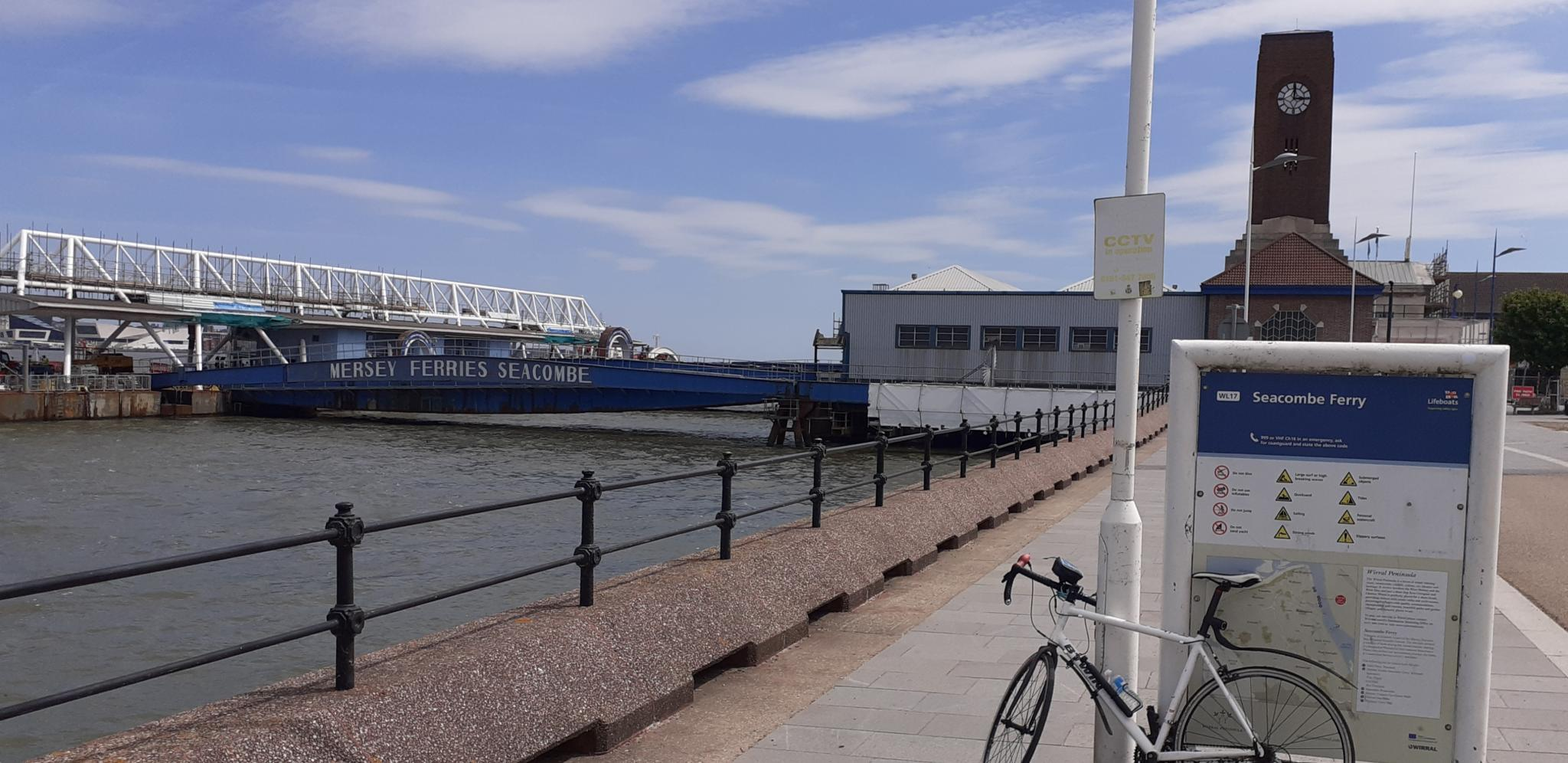 On my bike-20210615_200928-jpg