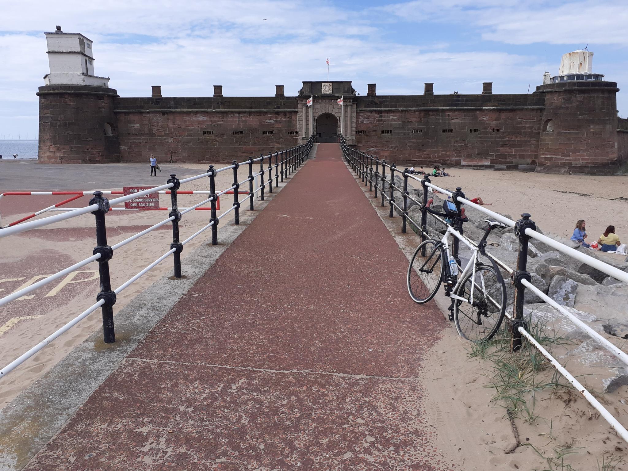 On my bike-20210615_151407-jpg