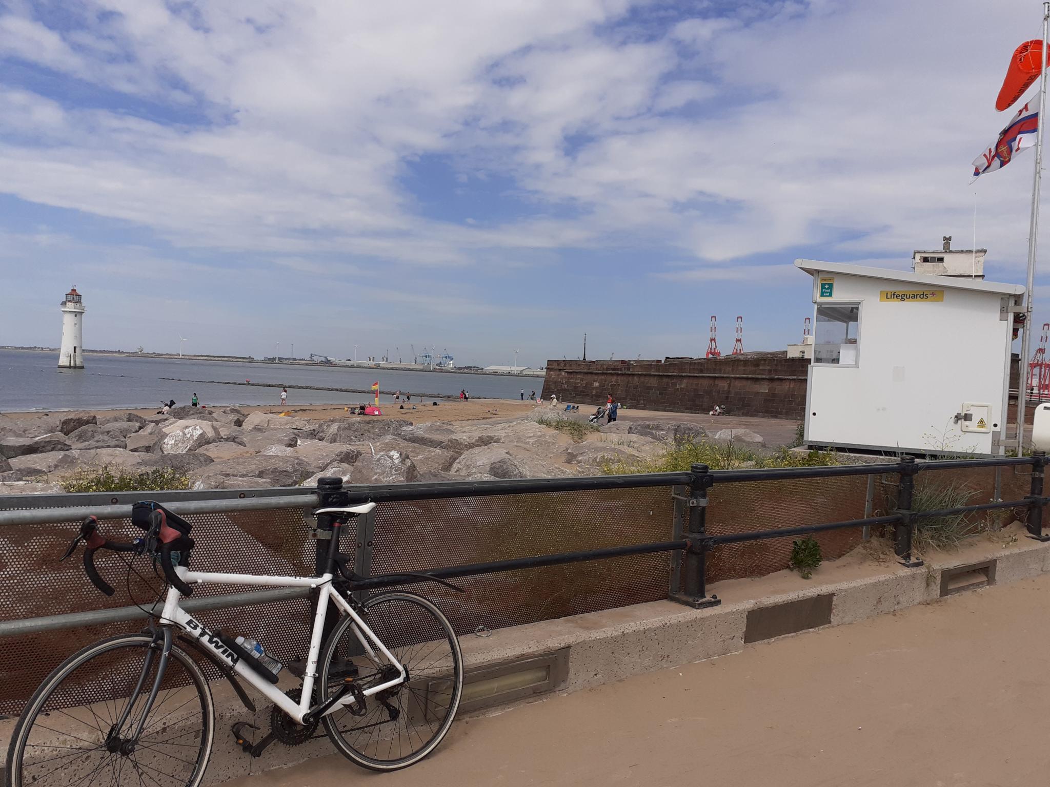 On my bike-20210615_151535-jpg