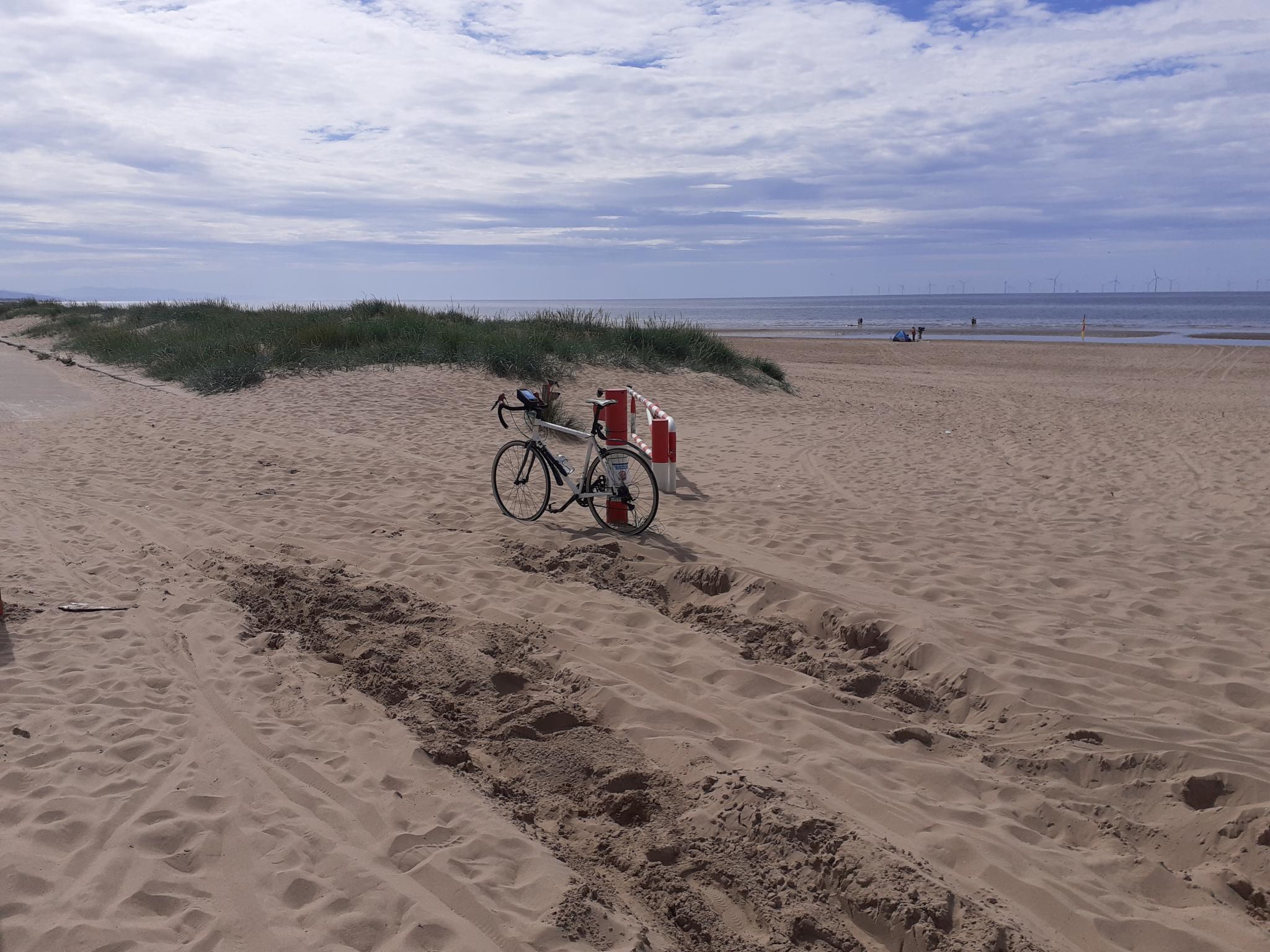 On my bike-20210615_153815-jpg