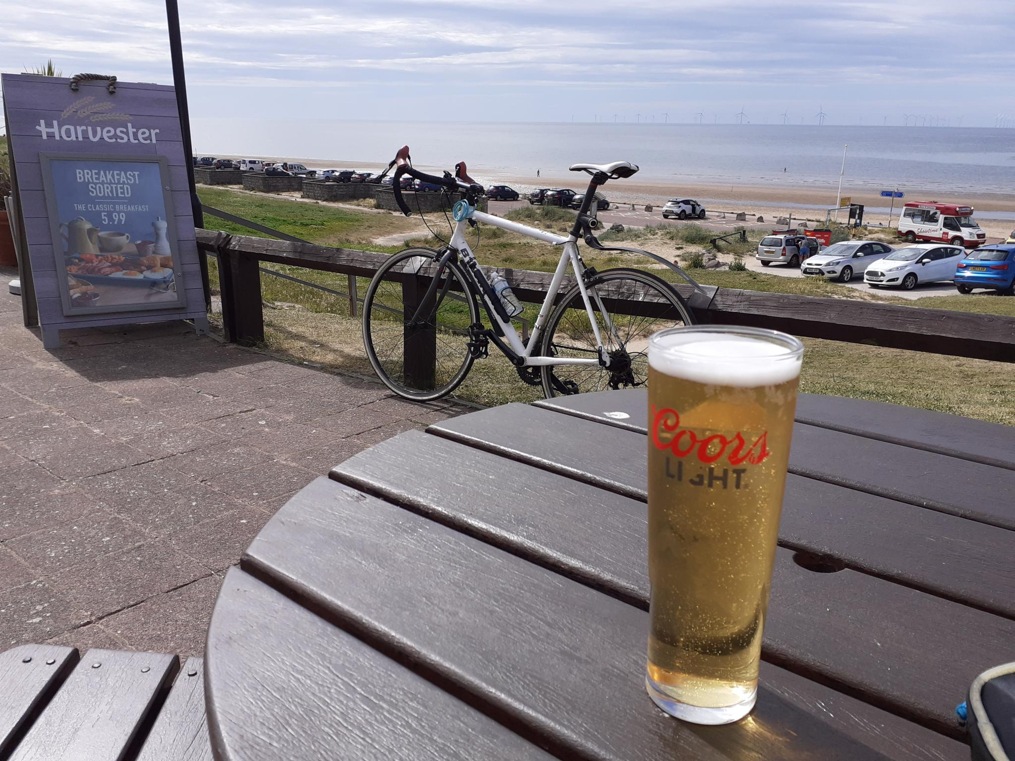 On my bike-20210615_155844-jpg