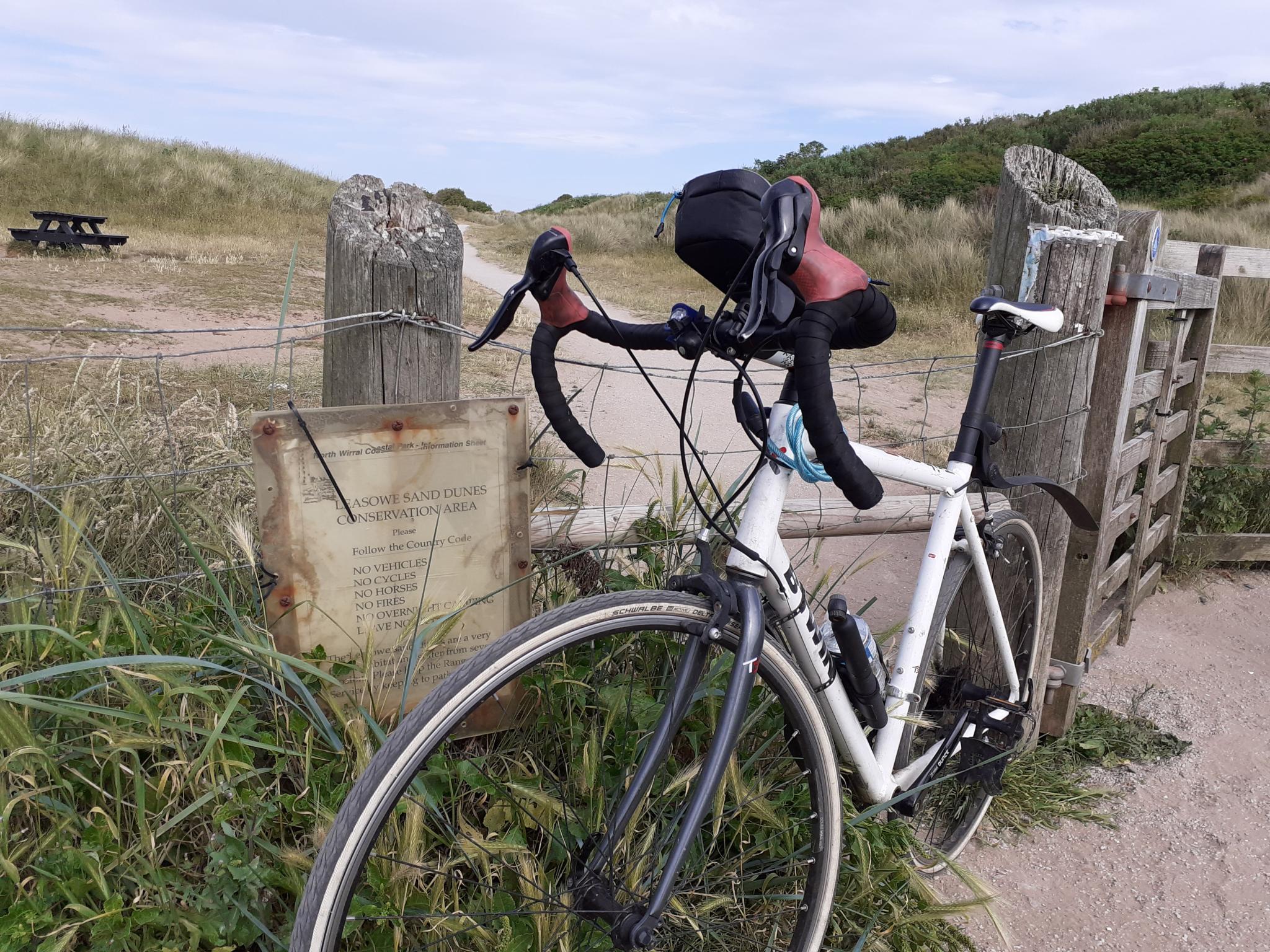 On my bike-20210615_162246-jpg