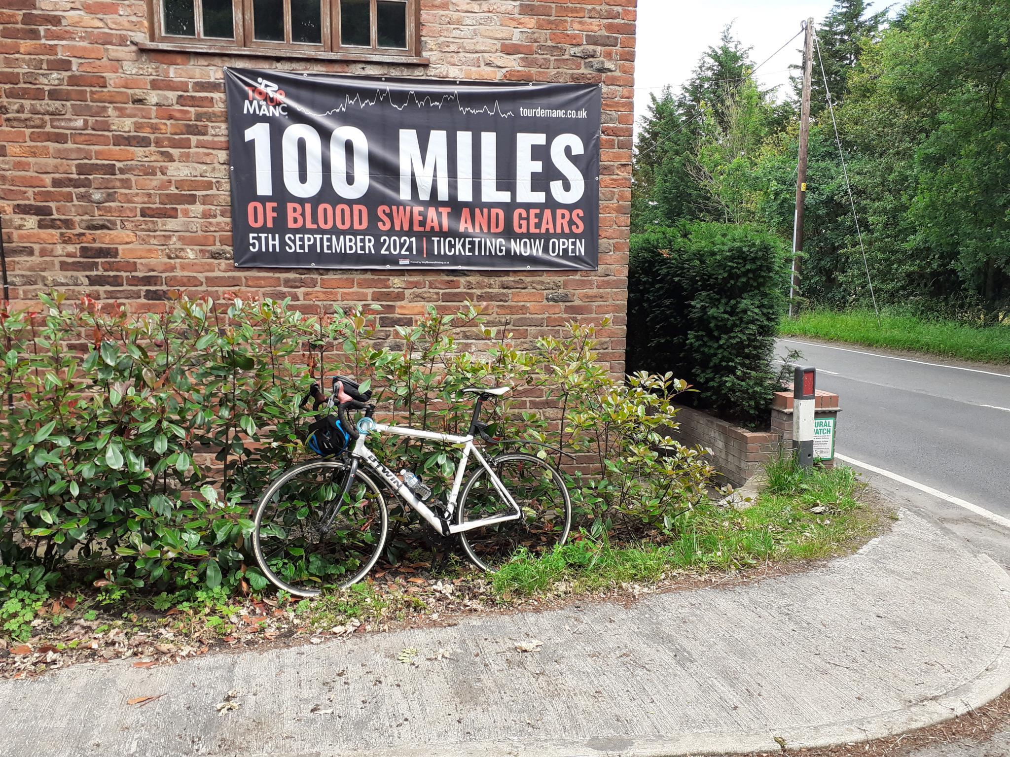 On my bike-20210629_142154-jpg