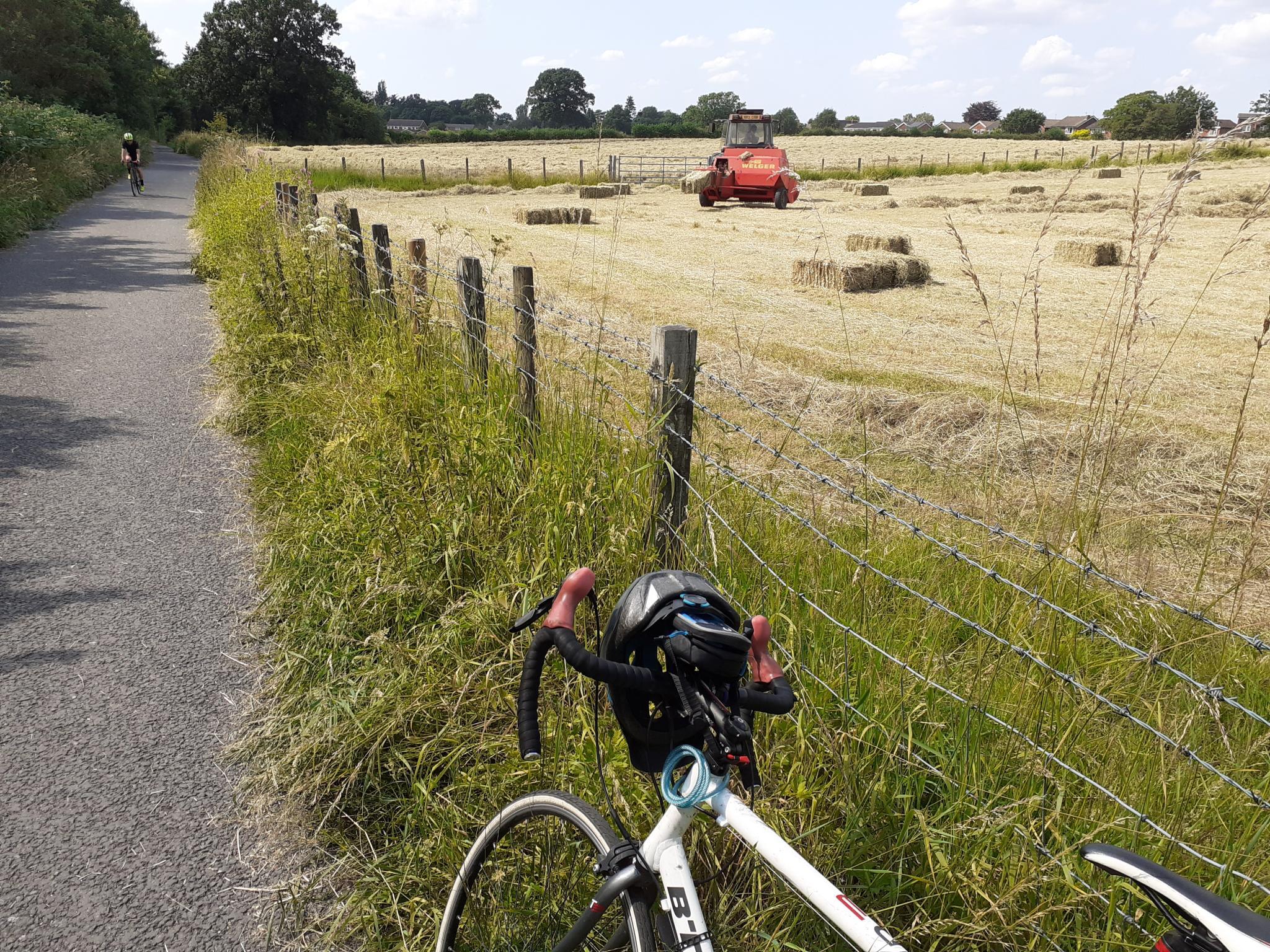 On my bike-20210718_152655-jpg