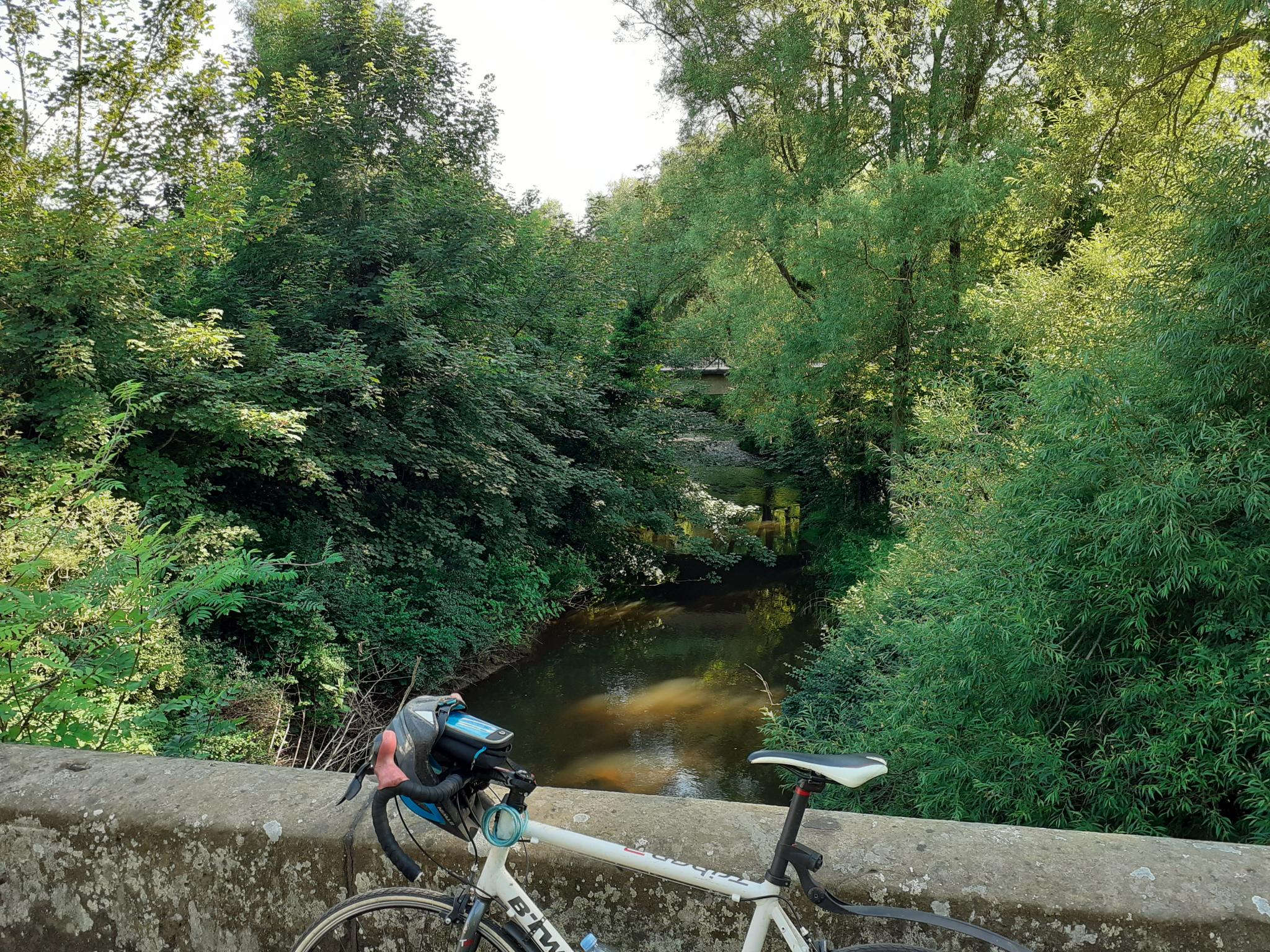 On my bike-20210718_170444-jpg