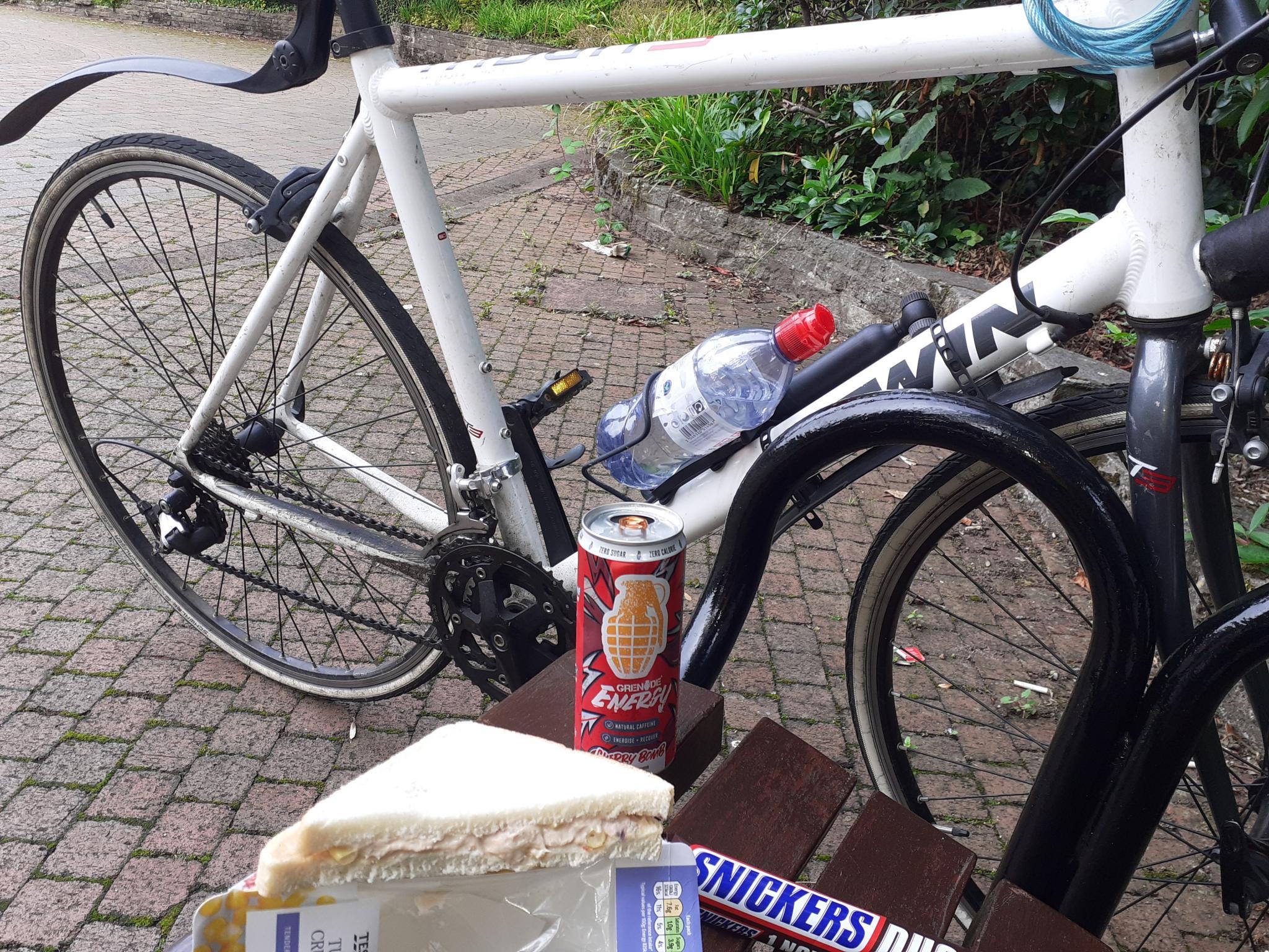 On my bike-20210802_165504-jpg