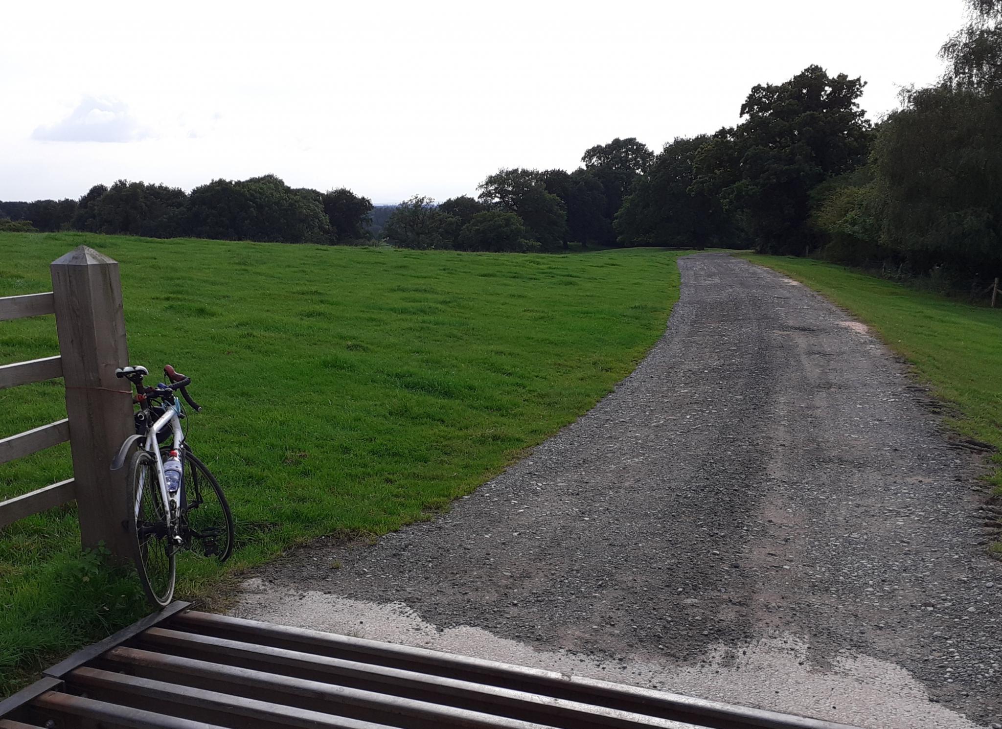 On my bike-20210803_143441-jpg