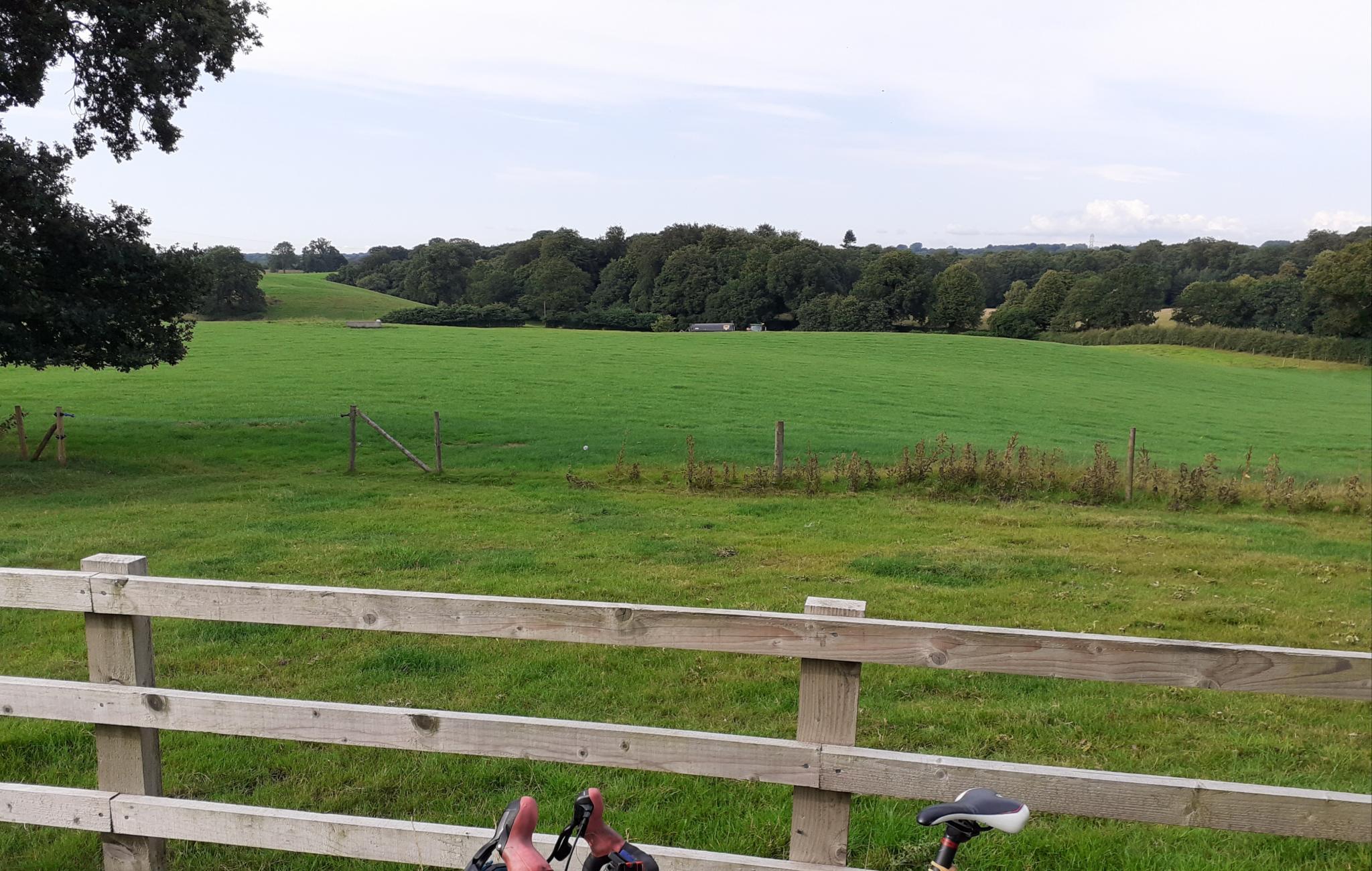 On my bike-20210803_143458-jpg