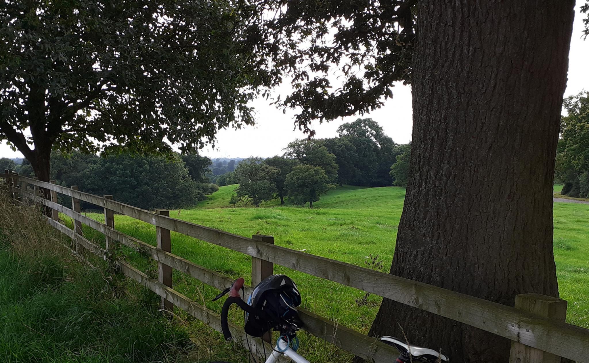 On my bike-20210803_143528-jpg
