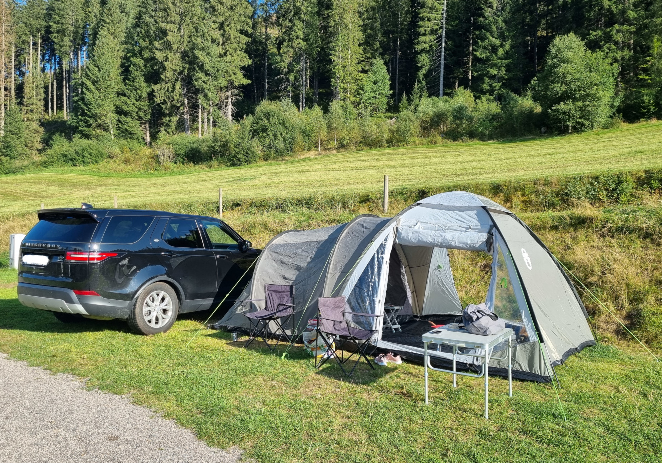 Planning for Next Year...Tour of Scotland-camp_site-jpg