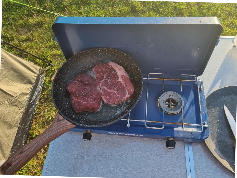 Planning for Next Year...Tour of Scotland-camp_steak-jpg