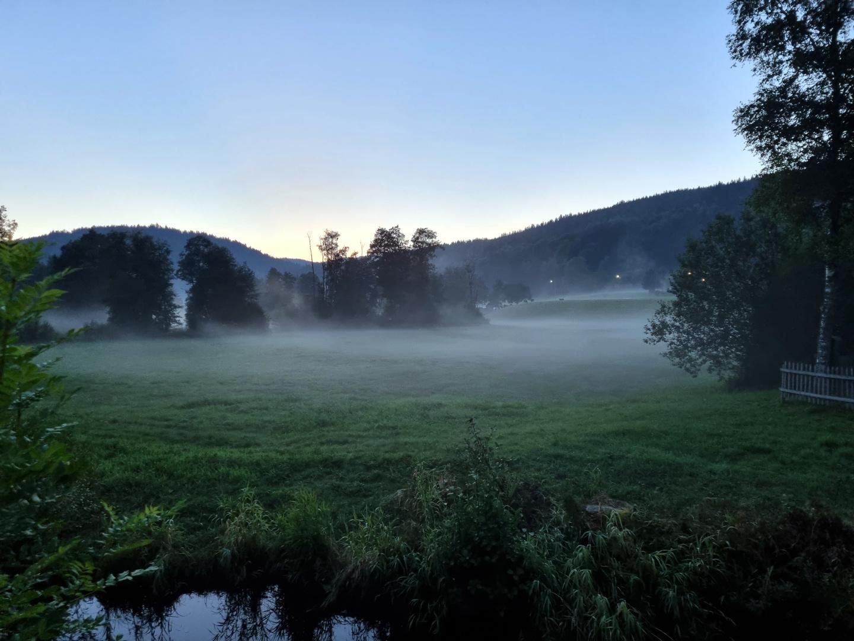 Planning for Next Year...Tour of Scotland-evening_mist-jpg