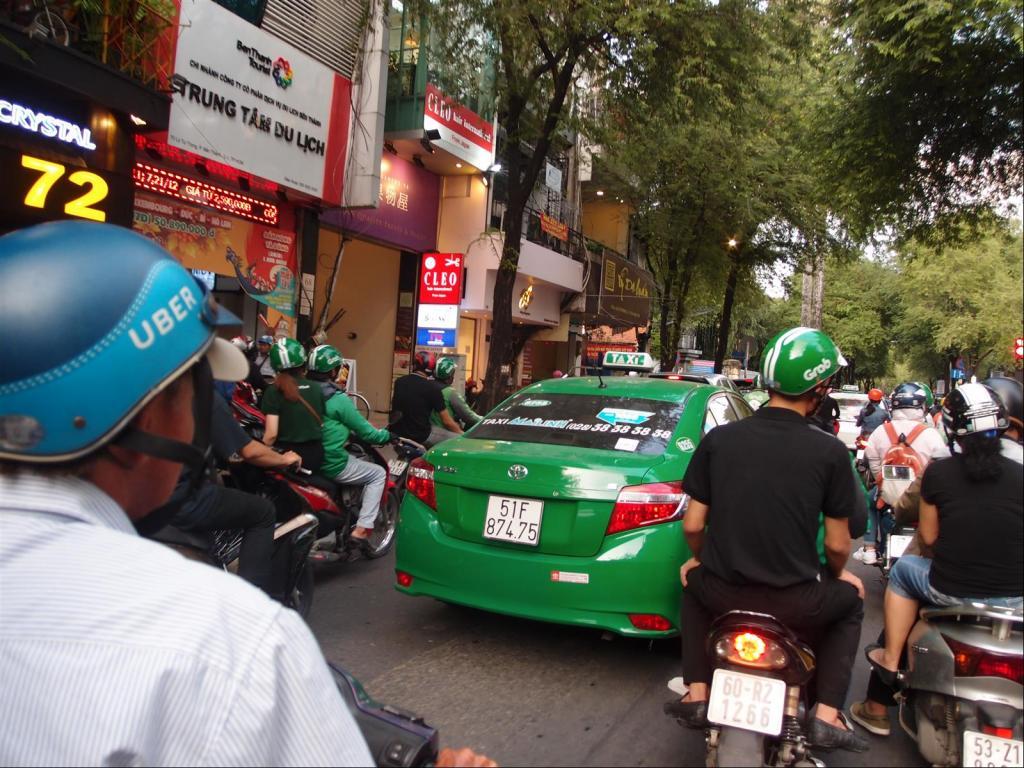 A Stroll around Saigon-pb302178-jpg