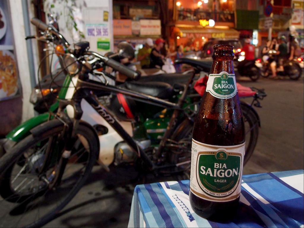 A Stroll around Saigon-pc012227ls-jpg