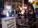 A Stroll around Saigon-pc012230lss-jpg