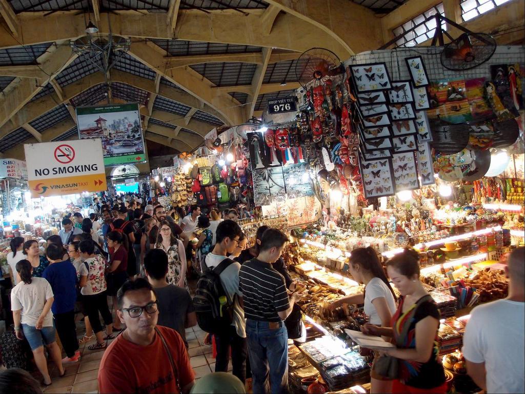 A Stroll around Saigon-pc012329-jpg