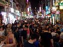 A Stroll around Saigon-pc022343-jpg