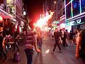 A Stroll around Saigon-pc012250-jpg