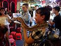 A Stroll around Saigon-pc022361-jpg