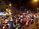 A Stroll around Saigon-pc032506-jpg